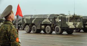 is china u0027s new short range missile system designed to compete with
