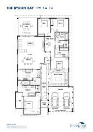 blueprint house plans marvelous blueprint for homes part 11 home design blueprint