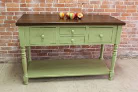 extra long sofa console table tables ideas for your home