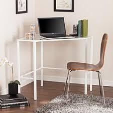 Corner Desk White Desks Computer Desks Tables Hsn