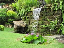wadula garden services indoor gardens