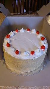 48 best cakes by bigmamajellies pastries images on pinterest