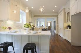 kitchen design with breakfast bar cheap kitchen cabinets with