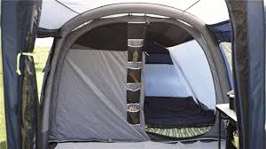 Front Awning Bayfield 5a Front Awning Outwell