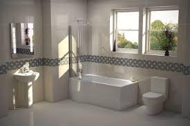100 p shaped bath shower screen steel framed kudos inspire p shaped bath shower screen p shaped bathroom suites universalcouncil info