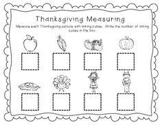 your students can create a memorable thanksgiving bracelet by