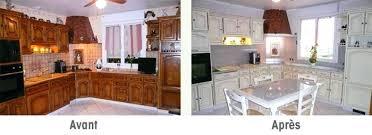 relooker cuisine en bois moderniser une cuisine en bois relooking cuisine bois ue47