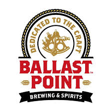 1 yr anniversary ballast point brewing spirits restaurant june