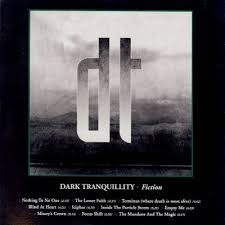 Blind To You Lyrics Dark Tranquillity Blind At Heart Lyrics Metrolyrics