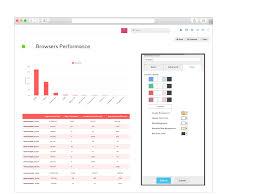 Sample Seo Analysis Report Seo Report Example Pdf Reportgarden