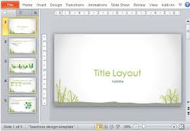 custom design layout powerpoint powerpoint slide design templates how to add custom sticky notes to