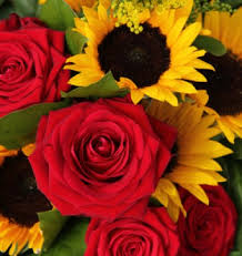 Deliver Flowers Today Send Flower Gifts To Portugal Today Send Luxury Flowers To Portugal