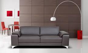 sofa measurements guide