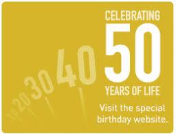 50 birthday sayings happy 50th birthday pastor jeff perry