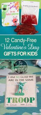 s day gifts same valentines day gift boyfriend startupcorner co