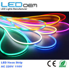 led rope light led rope light suppliers and manufacturers at