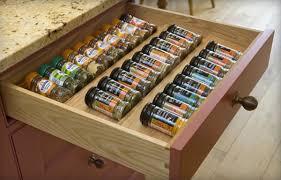 kitchen spice storage ideas simple spice storage ideas bedroom ideas