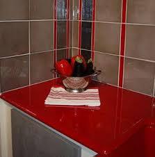 souris cuisine carrelage gris souris salle de bains cuisine faïence de