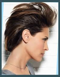 tomboy hairstyles cool tomboy hairstyles 10 hairstyles easy hairstyles for girls good