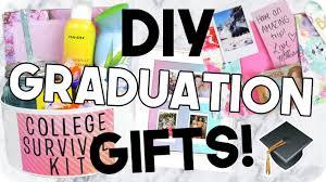 diy graduation gifts cheap u0026 easy youtube