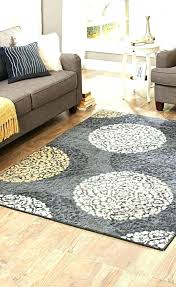 Outdoor Shag Rug New Outdoor Garden Rug Outdoor Shag Rug Margaret Kerr Outdoor