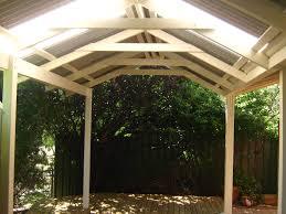 Gazebo Patio Ideas by Download Outdoor Patio Roof Garden Design