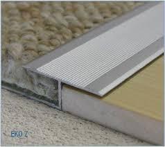 Laminate Floor Trim Carpet Trim Z Carpet Bar Door Strip Laminate Wood Floor Trim Tile