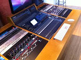 Recording Studio Workstation Desk by 14 Best Recording Studio Workstations Images On Pinterest