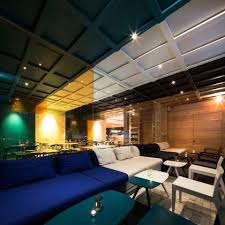 Restaurants Interior Designers by 178 Best Meeting Point Images On Pinterest Restaurant Interiors