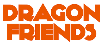 a live dungeons dragons podcast and comedy show friends