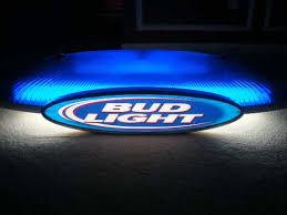 bud light pool table light bud light cobalt blue torpedo pool table light the woodlands texas