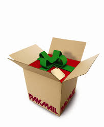gifts by mail tips for shipping gifts pak mail colorado pak mail