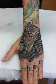 king tut tattoo tattoo collections