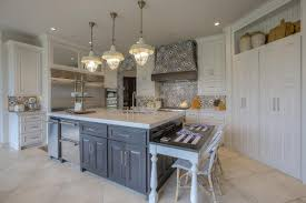 white kitchen island with seating kitchen islands with seating pictures ideas from hgtv hgtv