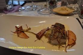 avis eco cuisine dimes deli order food line 28 s 30 reviews unique image de avis