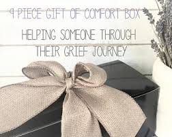 condolence gifts sympathy gift etsy