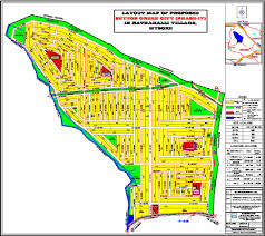 green plans skytop green city mysore layout plans skytop builders