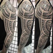 sleeve tattoos for best ideas gallery