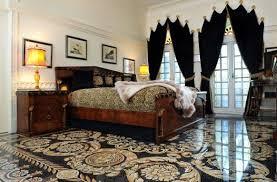 versace wohnzimmer villa versace miami world s luxury guide