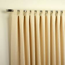 Button Top Curtains 21 Best Curtains Images On Pinterest Curtains Window Treatments