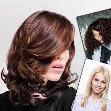 Frisuren Trend by Frisuren Frühling Sommer Frisuren Mittellang 2015 Die Trends