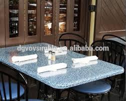 Restaurant Table Tops by Modern Granite Coffee Table Tops Cheap Granite Counter Tops For