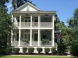 South Carolina Cottages by Park Place Beaufort Real Estate Habersham Sc A Beautiful