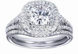 aliexpress buy 2ct brilliant simulate diamond men simulated diamond rings lovely mens simulated diamond rings