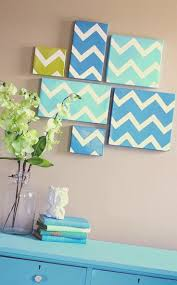 paintings for home decor creative diy paintings for home decor decor idea stunning unique