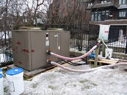 backyard ice rink refrigeration system outdoor furniture design