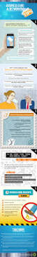 Creating Business Card 28 Best Infographics On Business Cards Images On Pinterest