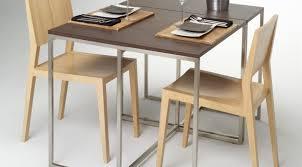 Dining Room Sets For Cheap 100 Small Dining Room Sets Best 25 Small Dining Room Tables