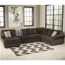 Furniture Sectional Sofas Sectional Sofas Montana Dakota South Dakota Minnesota