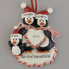 17 best grandparents ornaments images on